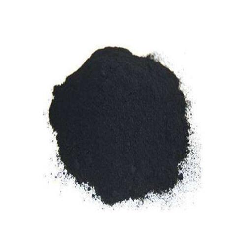 Factory Supply organic kelp powder / sea seaweed kelp extract powder