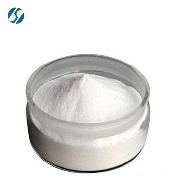 Hot selling high quality 1-(3-Methyl-1-phenyl-5-pyrazolyl)piperazine 401566-79-8