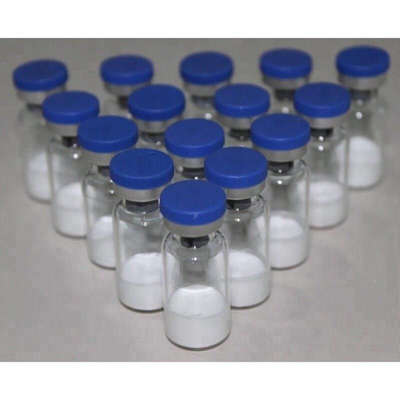 Factory supply 99% bodybuilding peptides Cjc1295 cjc-1295 cjc 1295 with dac
