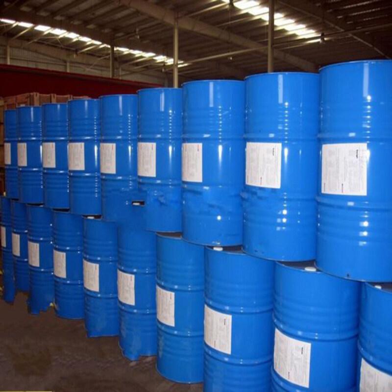 Hot sale high quality 2-Methyl Butyric Acid / Ethyl 2-methyl butyrate CAS 7452-79-1