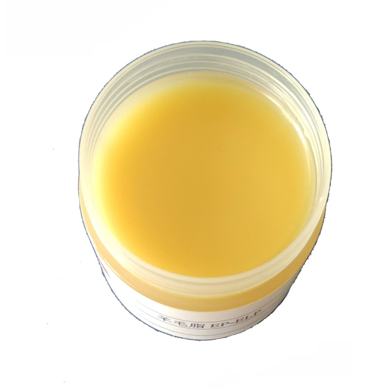 High quality Lanolin Alcohol  with best price  CAS 8027-33-6