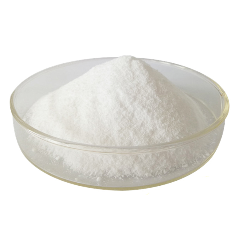 Hot selling high quality L-Menthyl lactate 61597-98-6 with reasonable price and fast delivery !!