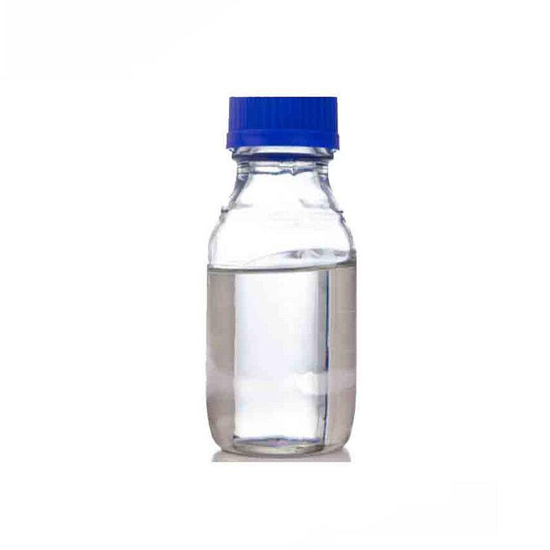 Factory supply best price N,N-Dimethylformamide / DMF CAS 68-12-2