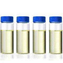 Top quality N,N-Dimethylaniline with best price 121-69-7