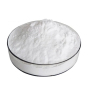 Hot selling high quality Levamisole HCL 16595-80-5