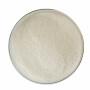 Factory Price 98% KCL potassium chloride