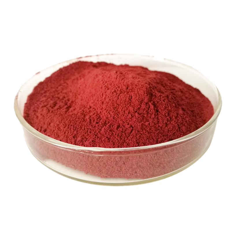 Factory  supply best price red yeast rice extract