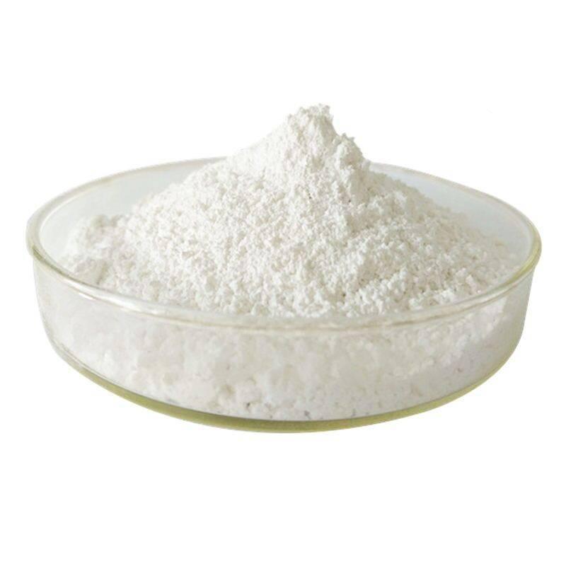 Food Grade D-Fructose 57-48-7 Manufacturer Price