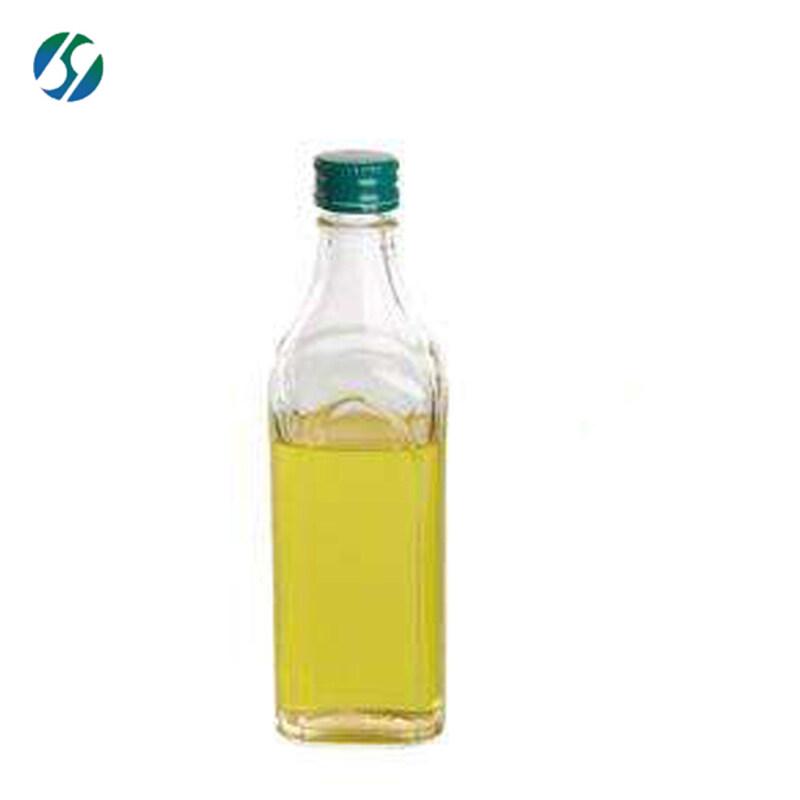 Plant extract perfume perfume oil bulk wholesale natural essential cedar wood oil 8000-27-9