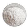 Hot selling high quality Metoclopramide hydrochloride 54143-57-6 with reasonable price and fast delivery !!!