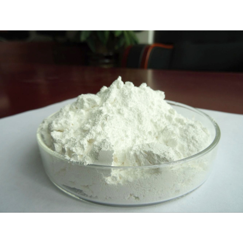 Hot sale e high quality 3-Picolyl chloride hydrochloride CAS 6959-48-4 with reasonable price !
