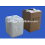 Factory supply high quality cis-3-Hexenyl Acetate