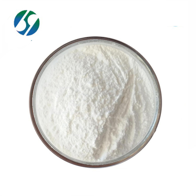 99% High Purity and Top Quality 60-80-0 Antipyrine with reasonable price and fast delivery