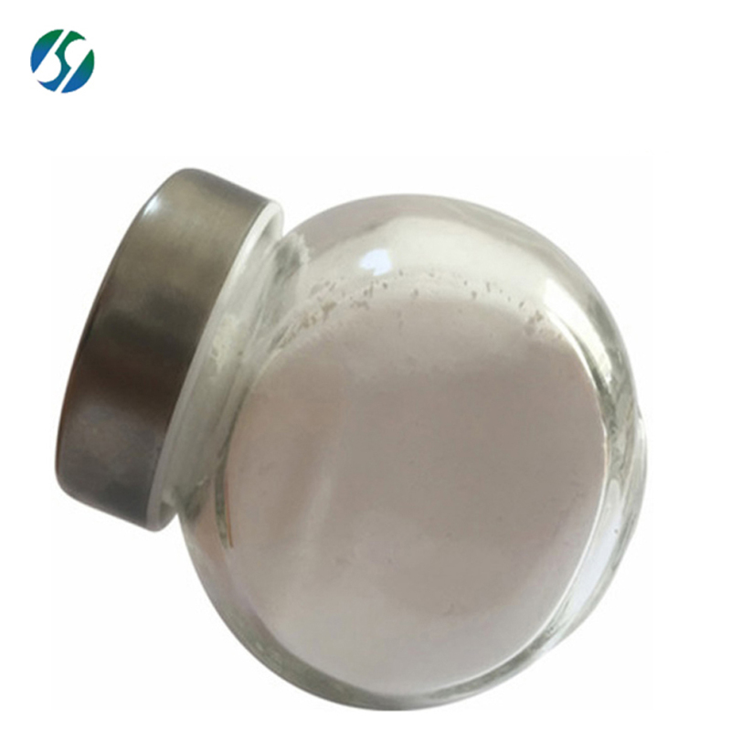 High quality Protopanaxadiol /ginseng extract with best price 30636-90-9
