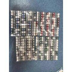 Free Shipping bodybuilding peptide triptorelin gnrh Triptorelin acetate