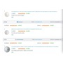 Professional Supplier DL-Glutamic acid 617-65-2