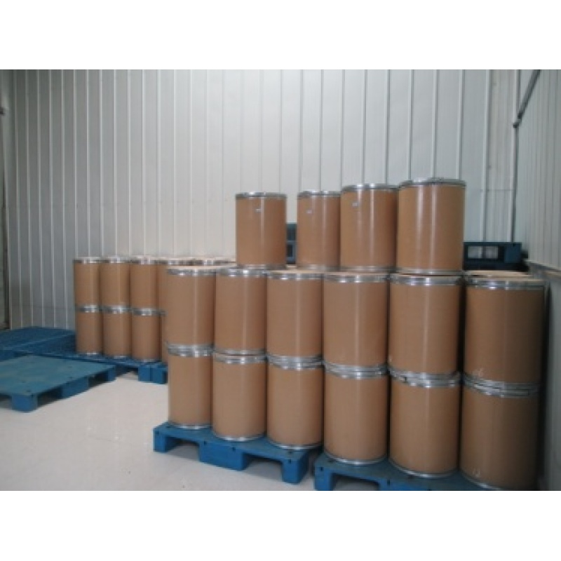 Chinese factory supply high quality Cinnamic acid,CAS 621-82-9