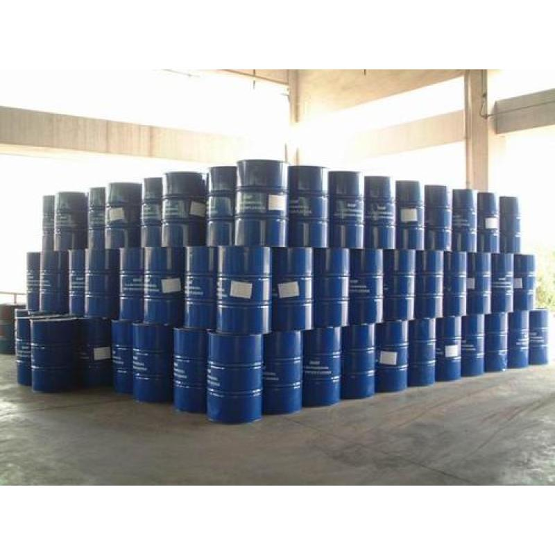 Hot selling high quality Pyruvic acid 127-17-3 with reasonable price and fast delivery