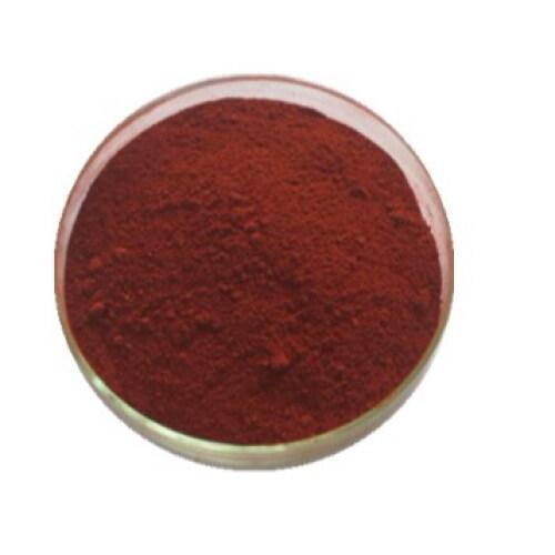 High purity Acriflavine HCL/Acriflavine hydrochloride powder CAS 8063-24-9