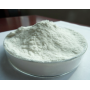 Hot sale & hot cake high quality Gallic acid monohydrate 5995-86-8 with reasonable price !