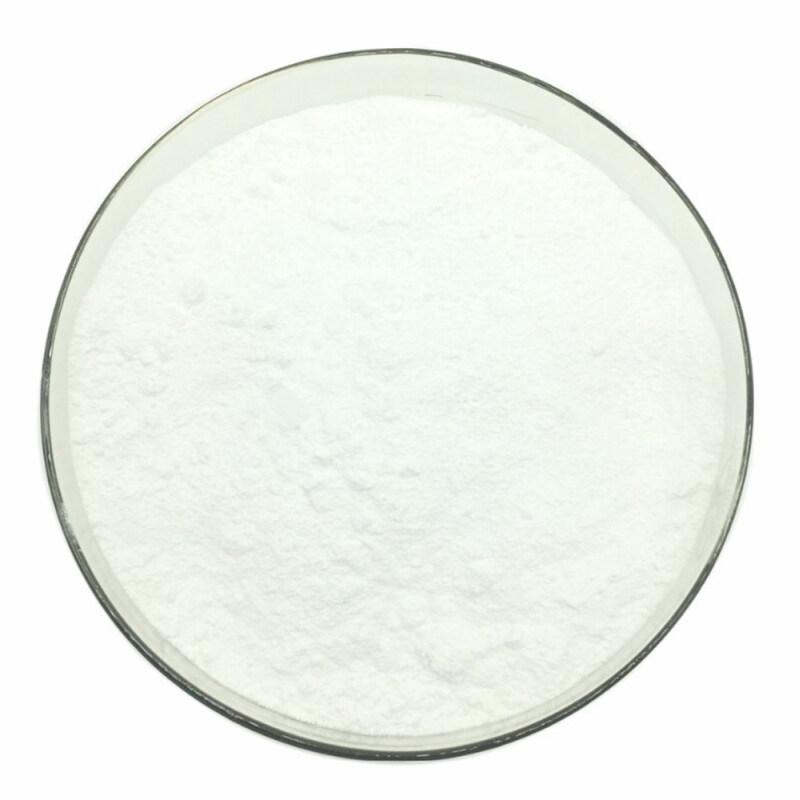 Top quality Female Estrogen Diethylstilbestrol CAS 56-53-1