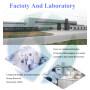 Factory  supplements best price stiff silkworm extract / silkworm chrysalis extract