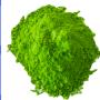 Factory  supply best price Wheat grass powder