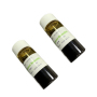 Bulk best quality organic full spectrum canabidiol cbd oil / hemp oil cbd