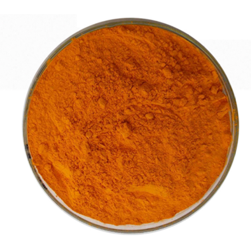High quality HOLO-TRANSFERRIN  with best price CAS  11096-37-0