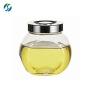 High quality Peppermint oil CAS 8006-90-4 with best price