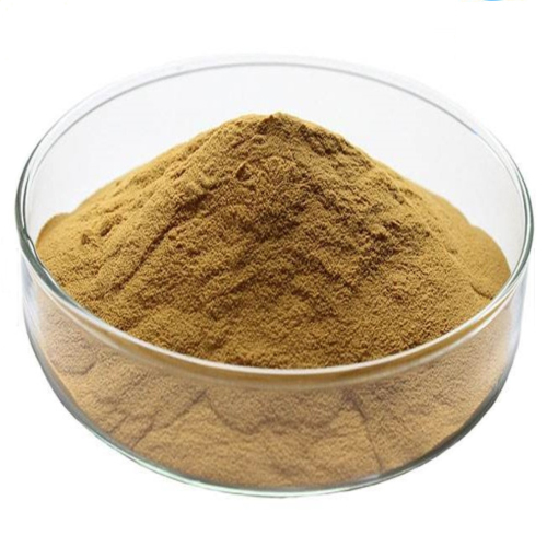Factory supply  dendrobium extract with best price  CAS 112-53-8
