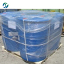 Hot selling high quality 2,6-Dimethylaniline with reasonable price CAS 87-62-7