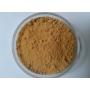 Agrochemical Organic Fertilizer fulvic acid powder