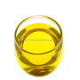 Factory supply high quality Ginger oil with best price !