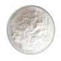 Factory Direct Sale 99% pure CAS 317318-70-0 GW 501516