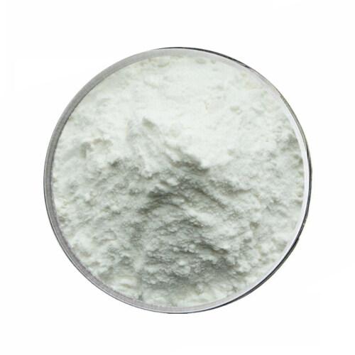 Special Grade Inorganic Salt 99.0% Barium Acetate 543-80-6
