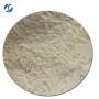 High quality Pregelatinized Starch with best price 9005-25-8
