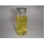 High purity  DBU I 1,8-Diazabicyclo[5.4.0]undec-7-ene CAS 6674-22-2