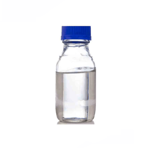 Factory supply Diacetone Alcohol with best price  CAS  123-42-2