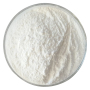 99% High Purity and Top Quality  Leuprorelin acetate with reasonable price on Hot Selling 74381-53-6 !!