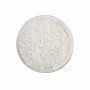 High quality Biotinoyl Tripeptide-1(Biotin-GHK) with best price 299157-54-3