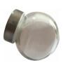 Factory Supply CAS 7446-08-4 Selenium Dioxide crystal price
