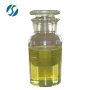 China supplier best price pure refined cold press sesame seed oil
