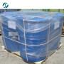 Hot sale & hot cake high quality 2-Aminotrifluoromethylbenzene 88-17-5