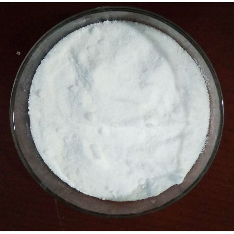 Hot selling high quality Lithium nitrate 7790-69-4 with reasonable price and fast delivery