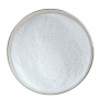 Factory supply best price of Fluticasone Furoate 397864-44-7