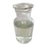 99% Methylene chloride solvent / Dichloromethane / MC CAS No: 75-09-2
