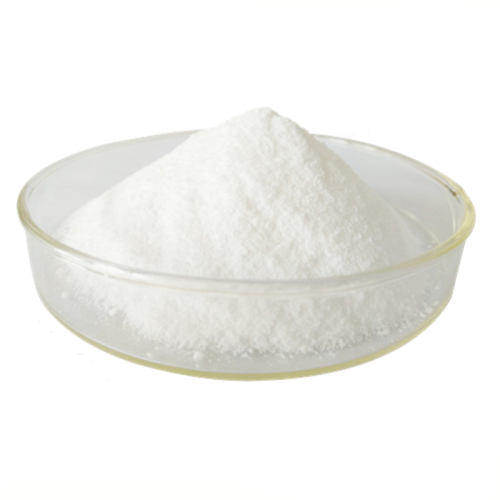 Factory supply 6-Fluoronicotinic acid with best price CAS 403-45-2