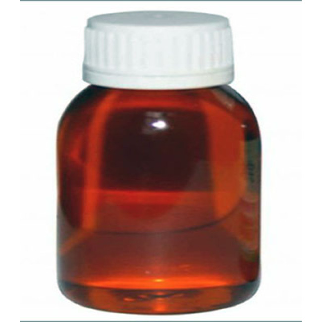 Hot selling high quality Atractylis oil with reasonable price and fast delivery !!