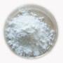 Factory supply best price kojic acid powder skin whitening kojic acid